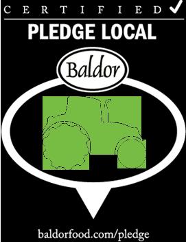 Link to baldorfood.com