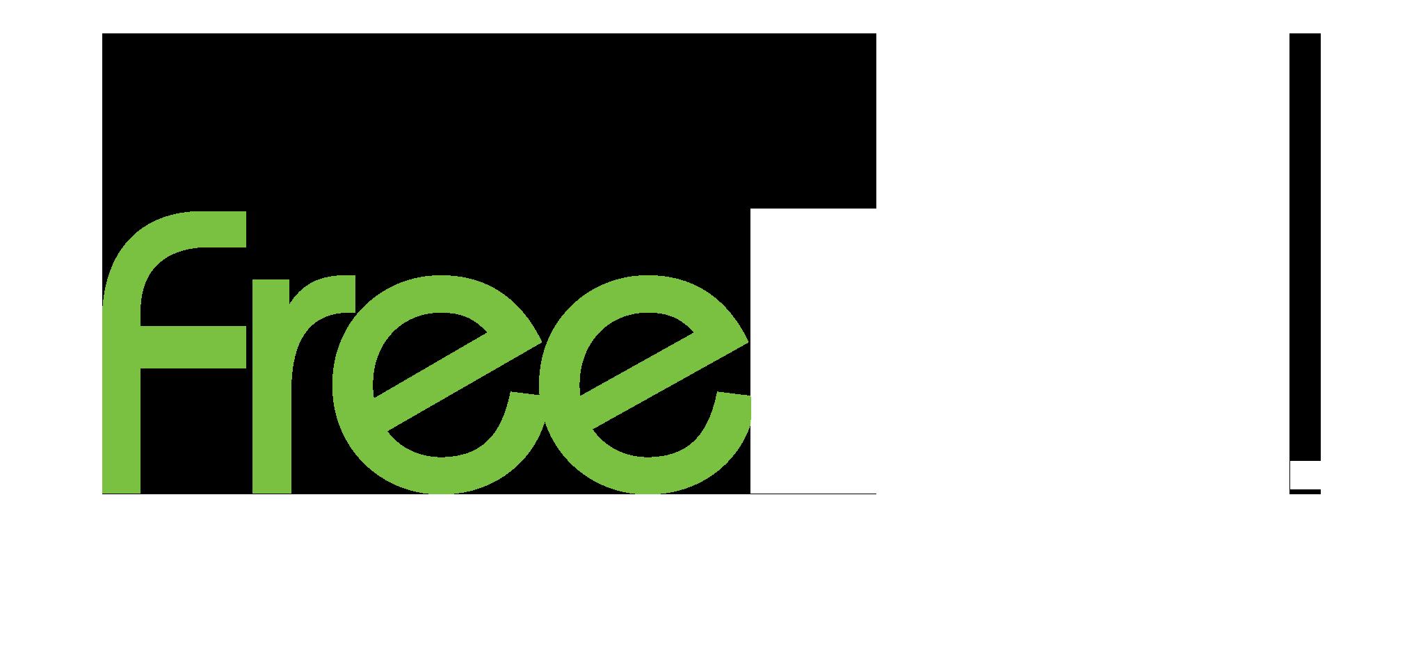 Link to freebirdchicken.com