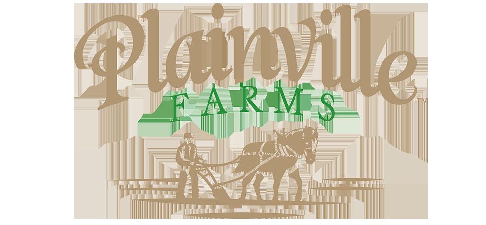 Link to plainvillefarms.com