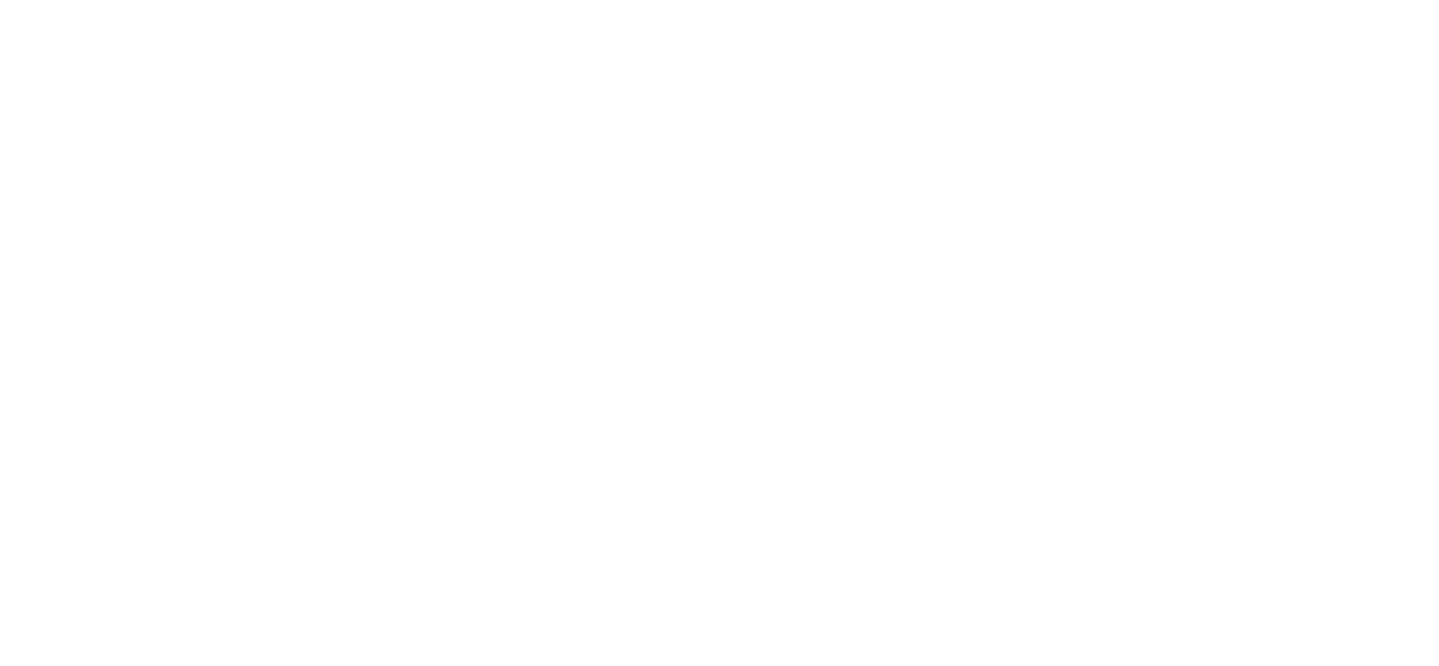 The Huffington Post Logo